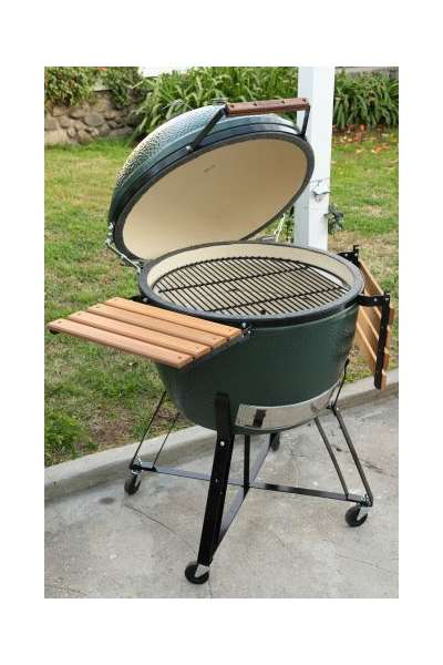 Гриль Big Green Egg XL (AXLHD) 54501