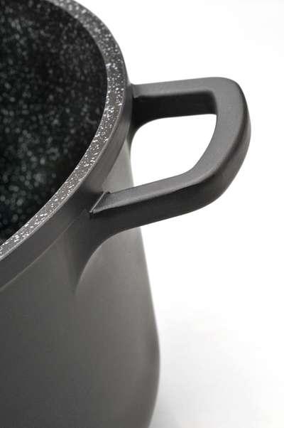 Кастрюля Cast Line New Berghoff 1,5 л.,16 см. (2306161) 61679