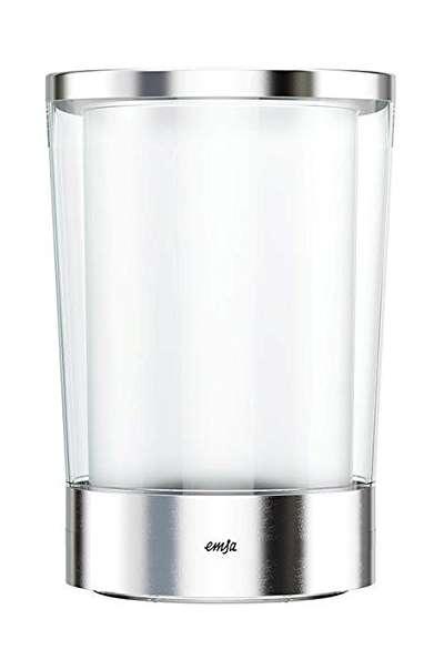 Ведро для вина с охладителем Flow Slim Emsa (EM514234)