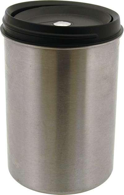 Настольная мусорная корзинка City Bin Emsa (EM506469)