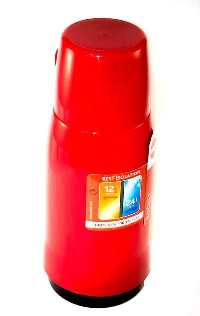 Термос Rocket Emsa 500 мл. (EM502444) 69191