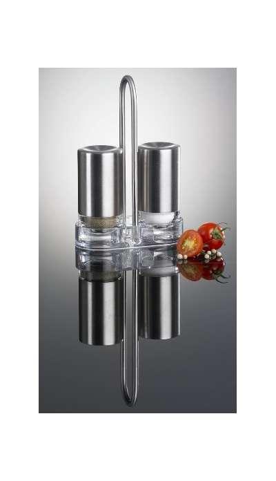 Набор для соли и перца Accenta Emsa (EM507642) 67106