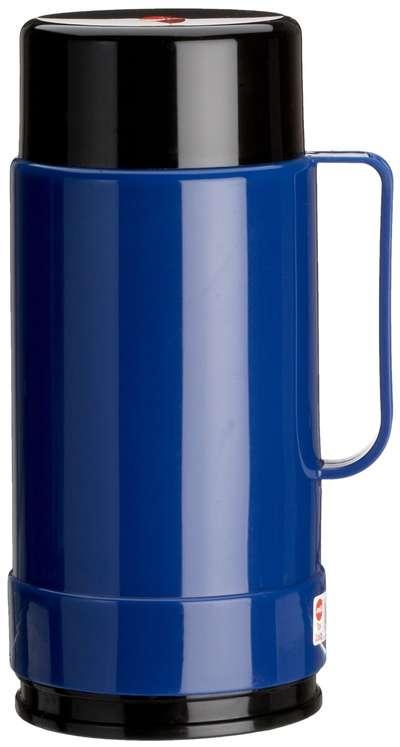 Пищевой термос со стеклянной колбой Thermo Lunch Emsa 0,84 л. (EM609107400)