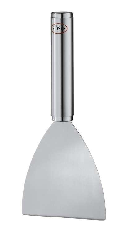 Лопатка для гриля Rosle (R12565)