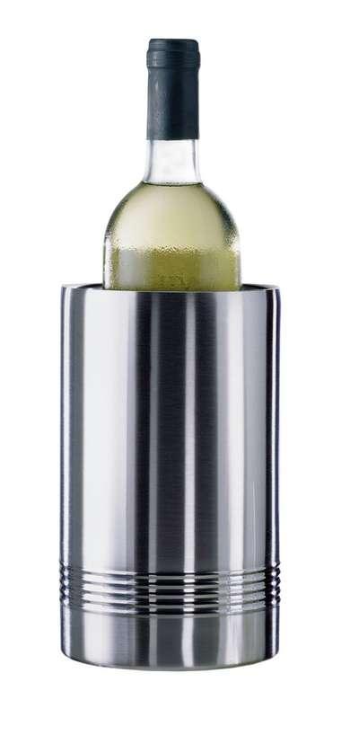 Ведро для вина из нержавеющей стали Senator Emsa (EM639101600) 69123