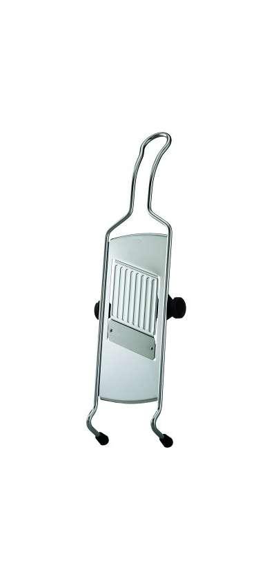Шинковка Rosle (R95018)