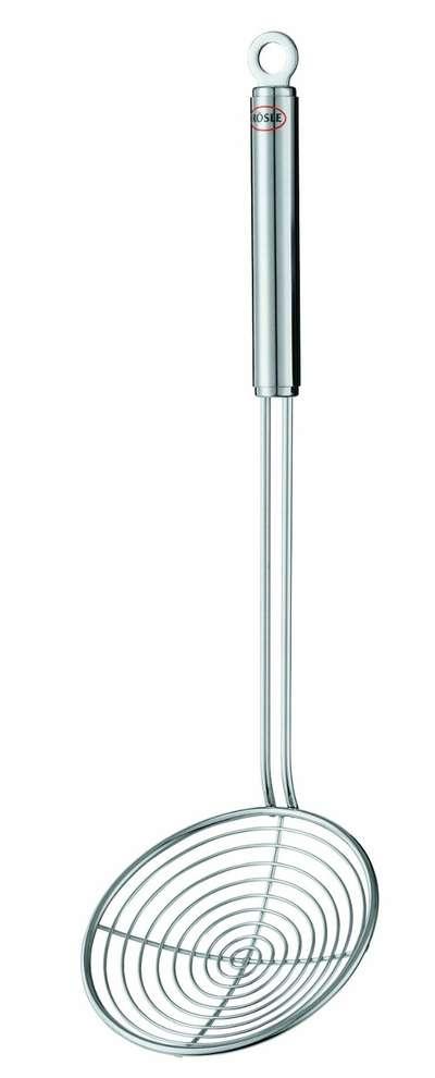 Ложка для сцеживания Rosle 12 см. (R95681)